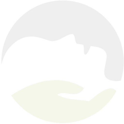 Osteopathie Burkholder Zweibrücken Icon