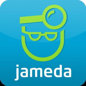 Patient bei Jameda.de