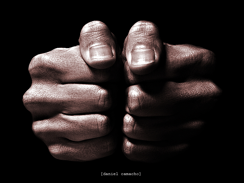 the_power_ends_hands_i_by_dcamacho