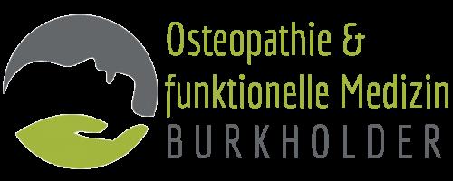 Osteopathie & funktionelle Medizin Burkholder (1)