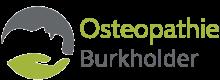 Osteopathie(2)